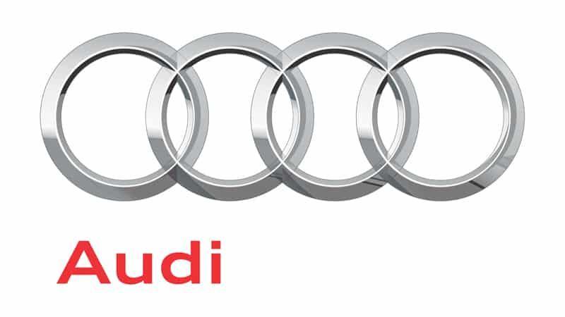 Audi logo 2009 1920x1080 1