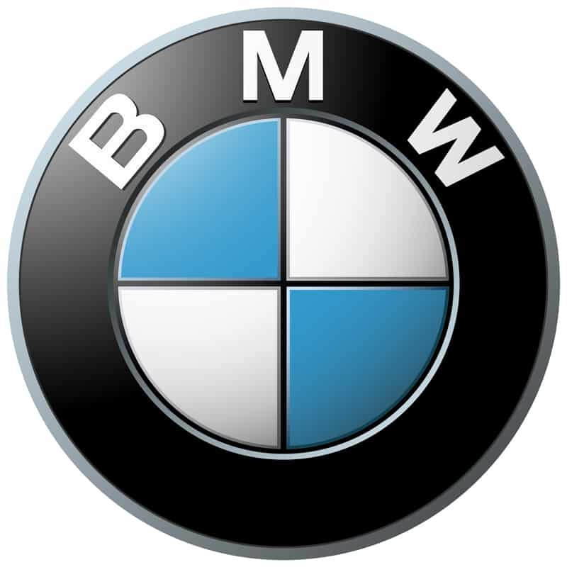 BMW logo 2000 2048x2048 1