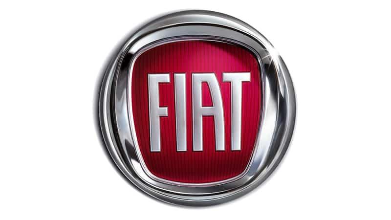 Fiat logo 2006 1920x1080 1