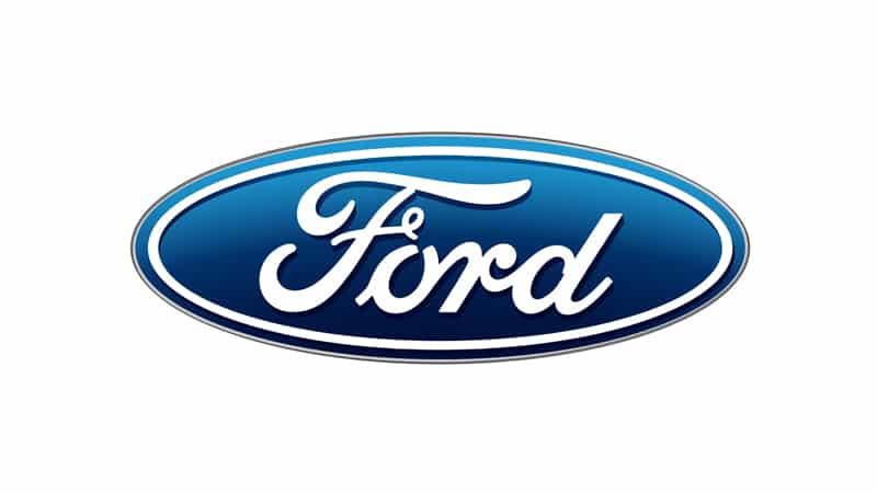 Ford logo 2003 1366x768 1