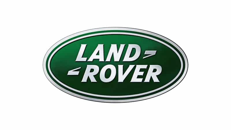 Land Rover logo 2011 1920x1080 1