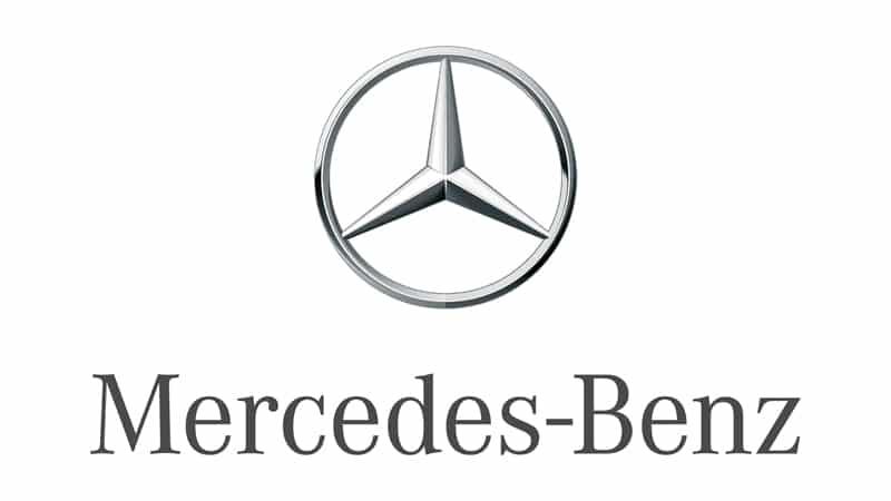 Mercedes Benz logo 2011 1920x1080 1