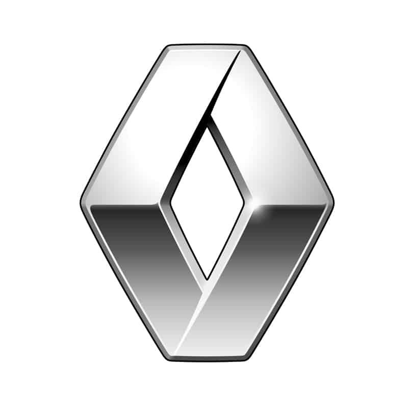 Renault logo 2015 2048x2048 1