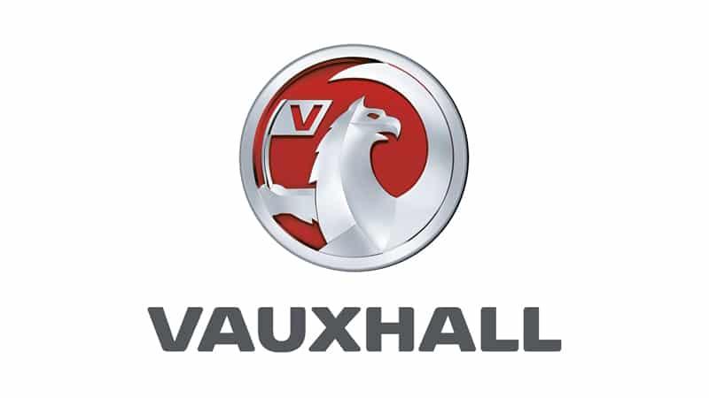 Vauxhall logo 2008 red 2560x1440 1