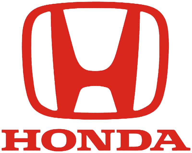 honda logo car honda accord vin diesel
